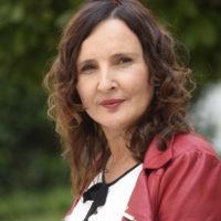 Prof. dr Gordana Nikić | Psihoterapeut | Srpski centar za RE&CBT