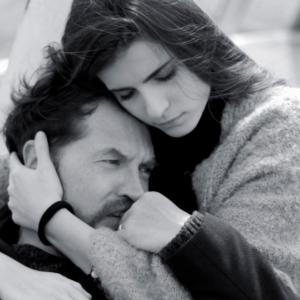 Promocija knjige Da li će ljubav preživeti 21. vek? – Mikser House