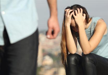 Kako da prebolimo raskid veze