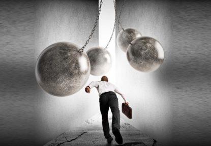 Kako da prevaziđemo strah  od neuspeha?