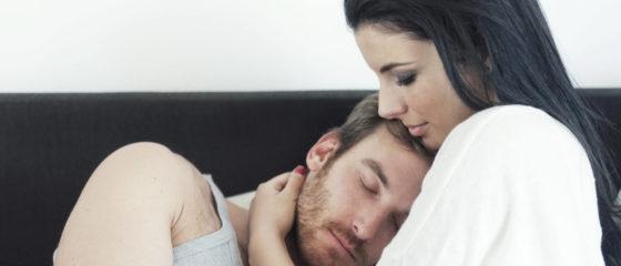 Predavanje Monogamna ili otvorena ljubavna veza